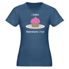 Haha - I don't run, but I thought @Lauren Fredell would like it.