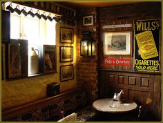 A GOOD OLD LOCAL PUB. ARRETON .ISLE OF WIGHT. UK. | Flickr - Photo Sharing!