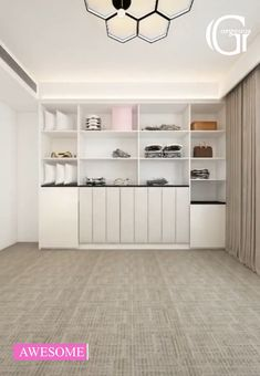 artichtecture - Best DIY Closet Organizers For Your Modern Home - Wardrobe Design Bedroom, Master Bedroom Interior, Bedroom Closet Design, Bedroom Furniture Design, Modern Bedroom Design, Diy Furniture, Modern Wardrobe Designs, Wardrobe Interior Design, Condo Bedroom