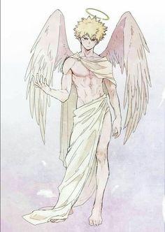 Bakugou Katsuki - Boku no Hero Academia - Image - Zerochan Anime Image Board My Hero Academia Episodes, Hero Academia Characters, My Hero Academia Manga, Boku No Hero Academia, Hot Anime Boy, Cute Anime Guys, Otaku Anime, Anime Art, Character Art