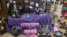 Please visit us at the store, you will have fun! Lots of new stock!