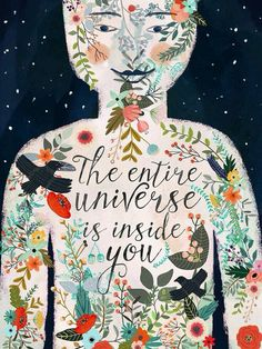 Discover the Top 25 Most Inspiring Rumi Quotes: mystical Rumi quotes on Love, Tr. Discover the Top 25 Most Inspiring Rumi Quotes: mystical Rumi quotes on Love, Transformation and Wisdom. Illustrations, Illustration Art, The Entire Universe, Beautiful Words, Beautiful Soul, Beautiful Pictures, Oeuvre D'art, Folk Art, Inspirational Quotes