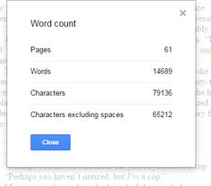 Working on my next novel and making good progress on my word count! #ComingSoon #Author #StayTuned #Series