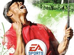 Tiger Woods, Videogames, Sports, Google, Image, Fence, Teaching, Vape Tricks, Simple
