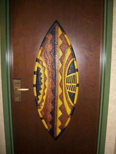 Disney's Kidani Village: A Beautiful and Peaceful Taste of Africa ...