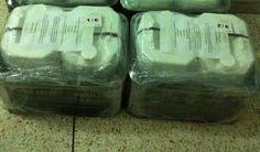 "Argan Oil Bulk Wholesale from company ""ARGAN OIL HOME"" Contact@arganoilhome.com #argan #arganoil"