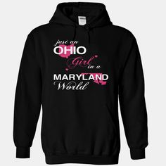 ustHong002-007-Maryland GIRL, Order HERE ==> https://www.sunfrog.com/Camping/1-Black-79410841-Hoodie.html?89701, Please tag & share with your friends who would love it , #christmasgifts #renegadelife #superbowl