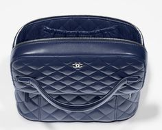 Chanel-Vanity-Pouch-3