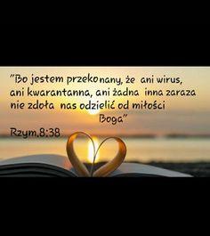 Happy, Bible, Ser Feliz, Being Happy