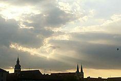 Würzburg, Connys Pics