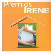 Irene, Search, La Paz, Door Prizes, Research, Searching