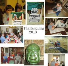 pentecost date for 2014