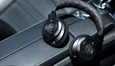Most Expensive Headphones In The World | Top 10 - EALUXE.COM