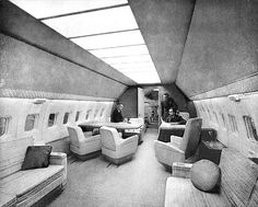 Air Force One, 1963