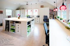 Jake is sharing an upgraded repost on one of his favorite posts to help you all during these challenging days. Home Office Organization, Screened In Porch, Home Office Design, Interior Lighting, Shed, Offices, Life, Beach, Top