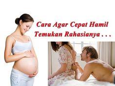 System reproduksi, pembuahan, kehamilan - YouTube