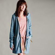 #finside #finnish #fashion #womenswear #weatherproof