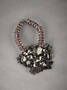 Donna Karan - Women's Designer Jewelry - Donna Karan