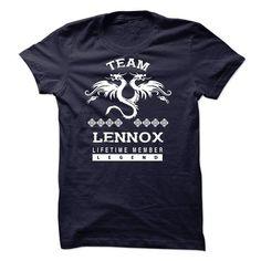 LENNOX-the-awesome - #tshirt ideas #tumblr hoodie. GET IT => https://www.sunfrog.com/Names/LENNOX-the-awesome.html?68278