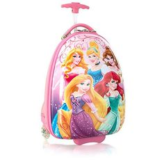Heys Disney Princess Luggage Case [Sparkle Princesses] Disney,http://www.amazon.com/dp/B00F3HBTB4/ref=cm_sw_r_pi_dp_rG4btb10B83KJEY3