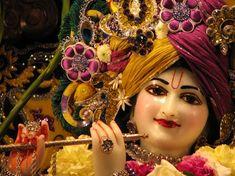 Lord Krishna is the maximum Krishna Temples famous avatars of Lord Vishnu and the critical determine of the Hindu Bhagavad Gita. The most famous temples