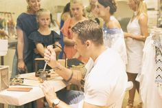 mezzo mezzo women luxury fashion designer's boutique corfu ancient greek sandals  www.mezzomezzofashion.com Ancient Greek Sandals, Corfu, Luxury Fashion, Boutique, Fashion Design, Women, Boutiques, Woman