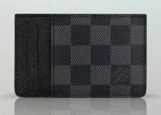 money clip wallet designer bppt  Collection