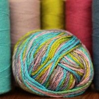 Cleaning the Woolen Not-Sweater ||| The Sweaty Knitter, Weaver and Devotee of Other Fiber Arts