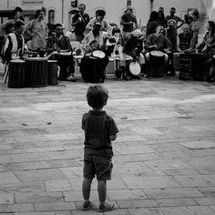 Fête de la Musique Concours Photo-Festival Résistance-Noémie de Bono- S.D Concours Photo, Photos, Concert, Music Party, Pictures, Recital, Concerts