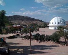 """""""The Integratron is an acoustically perfect tabernacle and energy machine sited on a powerful  geomagnetic vortex in the magical Mojave Desert""""  I have never been as relaxed as I was after the sound bath."""