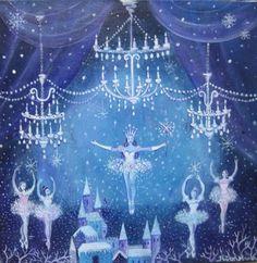 Στο πνεύμα των Χριστουγέννων, η IANOS Αίθουσα Τέχνης διοργανώνει την πρώτη μεγάλη ομαδική έκθεση της νέας περιόδου λειτουργίας της 2015-2016 αφιερωμένη στον αγαπημένο παραμυθά των παιδικών μας χρόν...