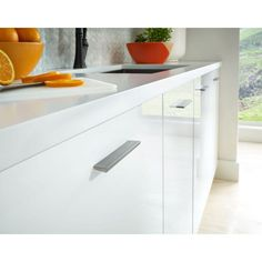 wholesale cabinet hardware from amerock and belwith including knobs pulls hinges 568 renovating our mountain retro home
