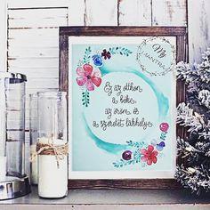 akvarell képek---inspiráló és pozitív idézetekgondolatokbölcsességekszavak