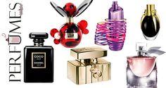 30 Melhores Perfumes Importados Feminino: Lista Atualizada  Lista atualizada 2016 com os melhores Perfumes Importados Femininos. Confira  o preço de cada perfume e onde comprar barato. Perfumes Blog