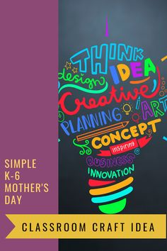 Today I will show you how to make a Wordle word cloud for a custom Mother's Day gift! Easy inexpensive and no glitter or required! What are your favorite Mothers Day student gifts to make at school? Feel free to add to the list here. Teacher Freebies, Classroom Freebies, Classroom Crafts, Classroom Design, Classroom Ideas, Word Cloud Generator, Student Of The Week, Teacher Thank You Cards, Personalized Puzzles