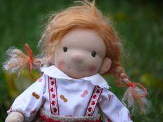 lalka waldorfska, lalka z duszą, rękodzieło, blog o szyciu lalek waldorfskich, lalka handmade, zabawki, szmaciana, waldorf inspired doll
