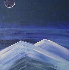 John Stass   ARTWORK