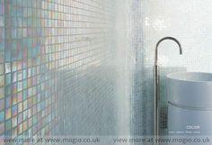Bathroom mosaics  tiles_03