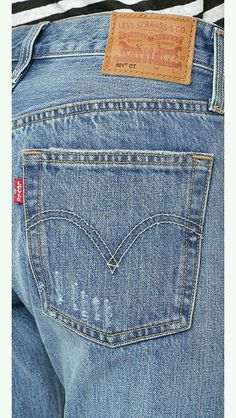 a69f5c1396e 70s 80s Levi 501 Button down Jeans / 70s Button Fly Shrink to Fit ...