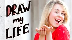 VIDEO SPECIALE 2000 ISCRITTI DRAW MY LIFE  https://www.youtube.com/watch?v=WoUVKToTT_w