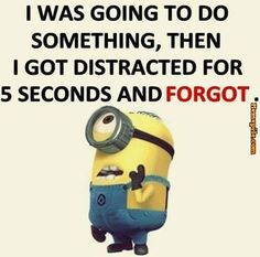 50 Best Funny Minion Quotes - Jokes - Funny memes - - Here are the best funny minion quotes ever! Everyone loves minions and these hilarious minion quotes will put a smile on your face! The post 50 Best Funny Minion Quotes appeared first on Gag Dad. Minion Humour, Funny Minion Memes, Minions Quotes, Funny Jokes, Hilarious Sayings, Minion Sayings, Citation Minion, Funny Minion Pictures, Funny Images