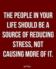 """Tough-Love Quotes To Get You Through Nasty Friend Drama """"The people in your life should be a source of reducing stress, not causing more of it.""""""""The people in your life should be a source of reducing stress, not causing more of it. Tough Love Quotes, Life Quotes Love, New Quotes, Inspirational Quotes, Funny Quotes, Quote Life, Crush Quotes, Music Quotes, Motivational"""