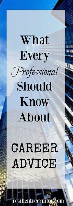 Mural Painter Resume Job Description Career Guides  Advice - Expert Tips On Resume Principles