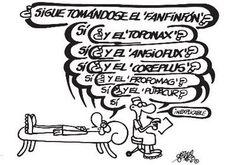 UFPE Hospital La Fe Neo, Humor, Medicine, Cheer, Ha Ha, Funny Humor, Lifting Humor, Humour, Jokes