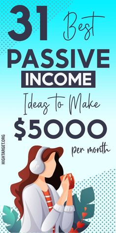 The business industry grows up day by day so all the people tend to make their own passive income stream to make extra money while they sleeping. The important thing is some income streams don't require capital to get started. Check out the best and easy passive income ideas in 2021 #passiveincome #money #income #ideas Ways To Earn Money, Earn Money Online, Make Money Blogging, Way To Make Money, Online Jobs, Money Fast, Invitation, Thing 1, Le Web