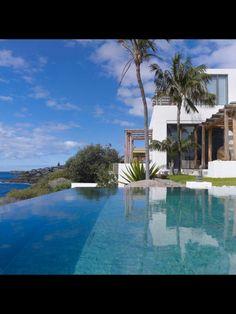 Casas modernas ,luxury, amazing, modern, fachadas de casas.