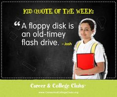 Funny Things Kids Say!    Share this if you think this is funny.