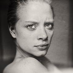 Women II - Hannes Caspar