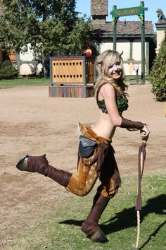 satyr costume pants - Google Search