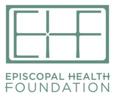 Episcopal Health Foundation #Grants; Due: Ongoing; supports convening and collaboration, research and evaluation, capacity building and participating in joint initiatives to advance mental health policy in Texas in collaboration with other funders, institutions, and agencies.